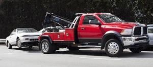 tow truck Spotsylvania VA