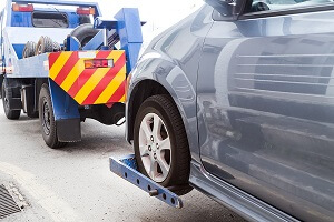 towing service Stafford